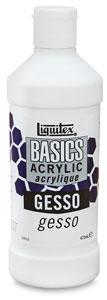 liquitex-basics-gesso-1